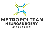 Metropolitan Neurosurgery. All Rights Reserved.
