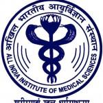 All_India_Institute_of_Medical_Sciences_(Logo)