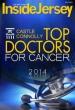 Inside Jersey Top Doctors for Cancer Jul 01, 2014