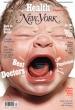 New York Magazine Jun 01, 2014