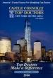 New York Metro Area's Top Doctors Feb 01, 2014