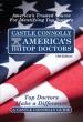 America's Top Doctors Dec 01, 2013