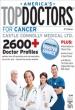 America's Top Doctors for Cancer Nov 01, 2013