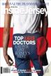 Inside Jersey Top Doctor October 2013 Sep 01, 2013