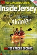 Inside Jersery Top Doctors for Cancer July 2013 Jul 01, 2013