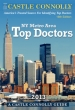 New York Metro Area's Top Doctors 16th Edition Feb 01, 2013
