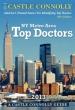 New York Metro Area's Top Doctors 16th Edition Feb 01, 2013