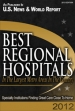 Best Regional Hospitals In The Largest Metro Areas In The Country Sep 01, 2012