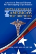 America's Top Doctors 11th Edition Jan 01, 2012