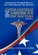 America's Top Doctors 11th Edition Jan 01, 2012