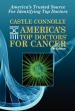 America's Top Doctors For Cancer Oct 01, 2011