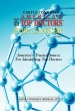 America's Top Doctors For Cancer Oct 01, 2010