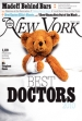 Top Doctors In New York Magazine May 01, 2010