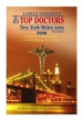 Top Doctors: New York Metro Area 12th Edition Feb 05, 2009