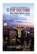 New York Metro Area's Top Doctors Oct 29, 2007