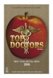 Top Doctors: New York Metro Area 9th edition (2005) May 23, 2005