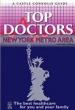 Top Doctors: New York Metro Area 7th edition (2003) Apr 01, 2003