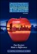 New York Metro Area's Top Doctors Feb 01, 2015