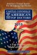 America's Top Doctors Dec 01, 2014