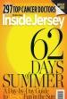 nside Jersey Top Doctors for Cancer July 2012 Jun 01, 2012