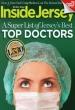 nside Jersey Top Doctors October 2012 Jun 01, 2012
